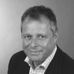 Klaus Wenger