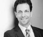 Dr. Jan Wendt