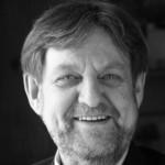 Volker Wendeler