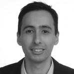 Daniel Ishikawa