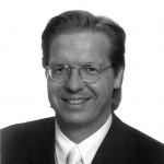 Matthias Hettl