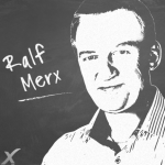 Ralf Merx