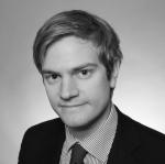 Dr. Martin Mittermeier
