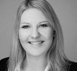 Angela Eikermann