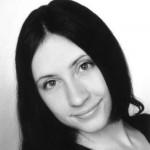 Autorenprofil von <b>Christine Kraus</b> - 832