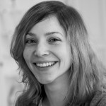 Christiane Ortlepp