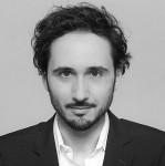 Paolo Anania