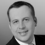Armin Dieter Schmidt