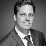 Dr. Christian Pfeifer
