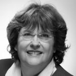 Ursula Widmann-Rapp