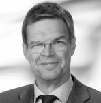 Ulrich Bühlmann