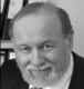 Rolf Färber