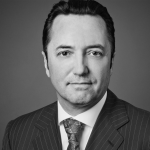 Dr. Jürgen Reiß