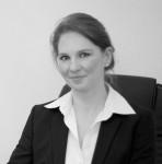 Martina Nierfeld