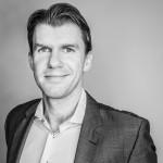 Jens Claussen