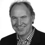 Klaus Pertl