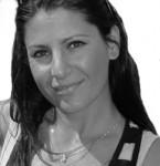 Tanja Lindner