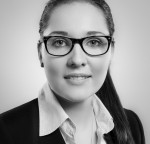Stephanie Wächter