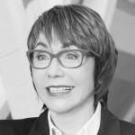 Sigrid Meuselbach