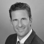 Michael Reinhardt