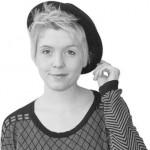 Tamara Krantz