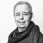 Patricia Lohmann
