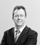 Dr. Wolfgang Frick
