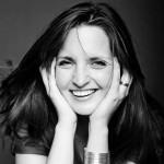 Ingrid Gerstbach