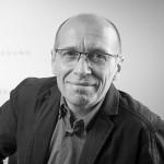 Matthias Müllner