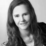 Kathleen Tropberger