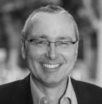 Volker Zappe