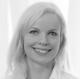 Susanne Jurasovic