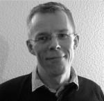 Andreas Richter-Kaaden